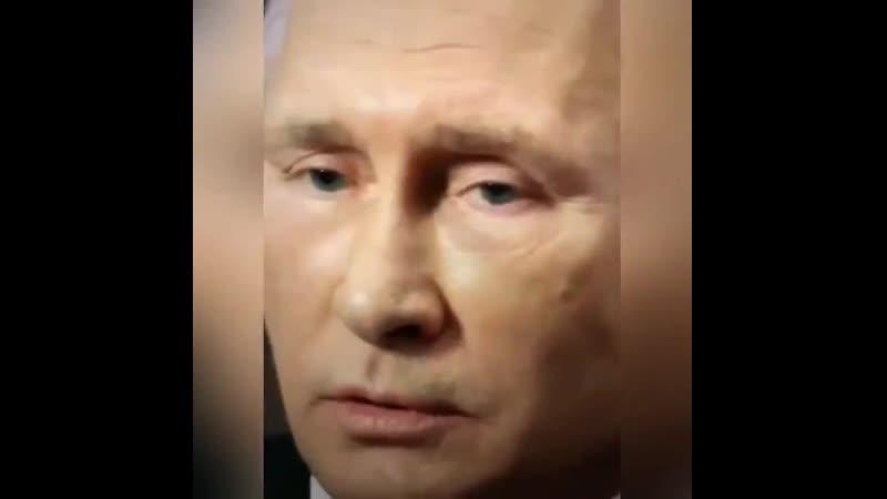Мöжем Öбнулить Кто кто сука всё время хочет уничтожить Россию Задрал ты уже хуже бешеной собаки