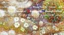 Кот и грач. Автор Ирина Месяц. Художник Ramunas Naumavicius