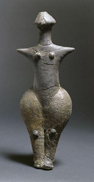 В городе Трнава археологи обнаружили фрагменты керамики, каменных и костяных орудий, созданных более 6000 лет назад