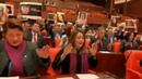 CHP'li kadın milletvekillerinden Mecliste Las Tesis eylemi