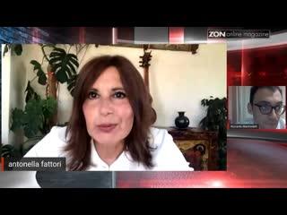 Intervista_ad_Antonella_Fattori