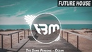 The Same Persons - Ocean | FBM