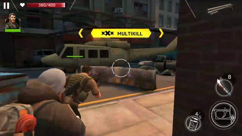 Atajos para Left 4 Dead 2 parte 1 atajos de crash team racing