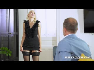 [Private] Helena Moeller - Sexting to Anal