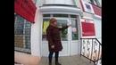 Фильм первый\ОМСКий ЦЕнтр Недвижимости и Ипотеки\ офис на проспекте Маркса.\ПРОНЕДВИЖИМОСТЬ\