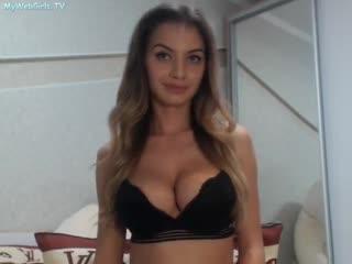 Kassablanca webcamgirls|записи приватов