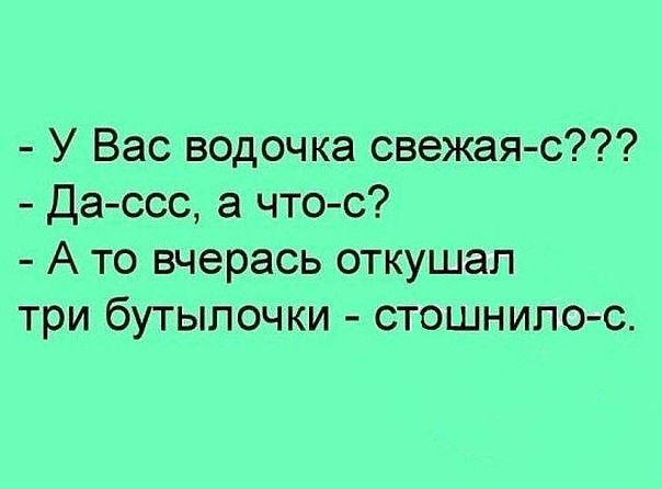b7DAgtTRHGU.jpg