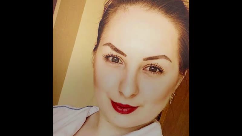 В московском роддоме медсестра покончила с собой