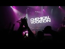 Chemical Vocation Live - Unspection, Lost and Found (Göteborg 2019 Part 4/4)