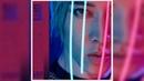 ✅ MIYAVIの新曲「Bang!」が使用された「楽天モバイル」のテレビCM「UN-LIMIT」編の放送が本日3月16日にスタートし、この「Bang!」をきっかけに新曲が3曲連続でリリースされること