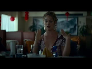 Lola Kirke - Lost Girls (2020) HD 1080 Nude? Sexy! Watch Online / Лола Кёрк - Пропавшие девушки