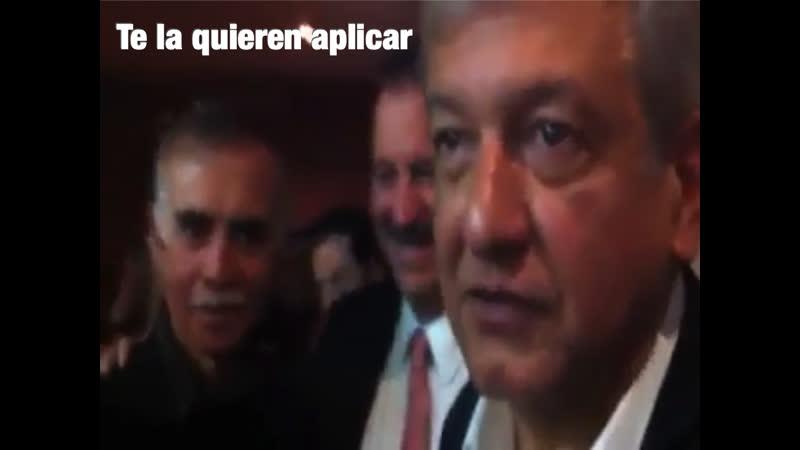 🇲🇽 AMLO TRES LIBROS QUE HAYAN MARCADO SU VIDA