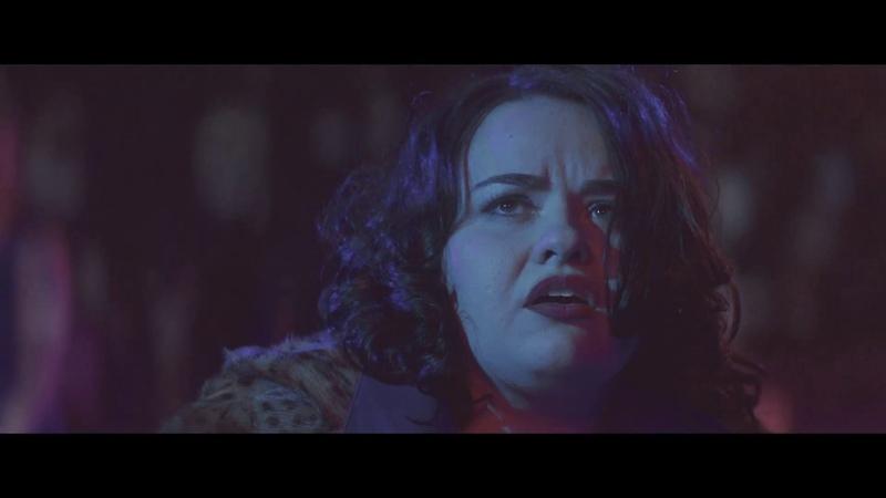 Людмила Соколова Люда хочет войти Official Music Video 18