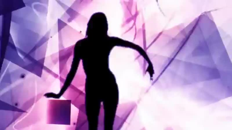 Y2mate.com - Credo Revolution SEMARGL (Zardonic) only girls_nwnPh_aG_wc_360p.mp4