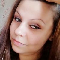 Дарья Бордиян, 0 подписчиков
