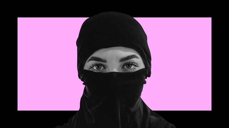 🎺 FREE Arabic Oriental Type Beat Ethnic Hard Trap/Hip Hop Armenian Duduk Instrumental 2020