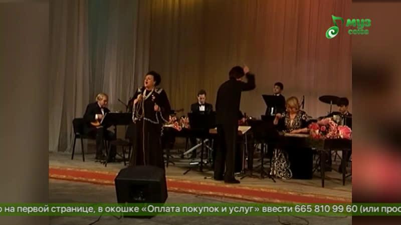 Live Православная телекомпания Союз
