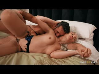 [LIL PRN] Brazzers Exxtra - Abella Danger - His Hands Are Tied  1080p Порно, Blonde, Latina, Kinky