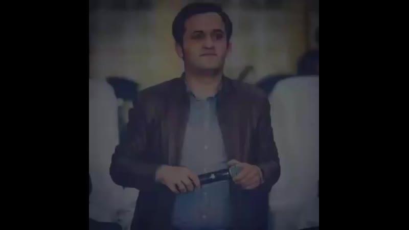 Orxan Lökbatanlı Yeni Şeir 2017 480P mp4