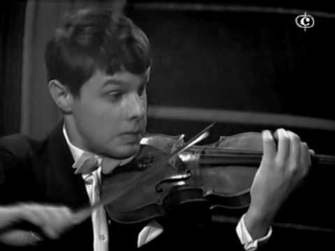Ravel Maurizio Sonata per violino e violoncello avi