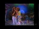Thomas Anders- My Angel Good Bye