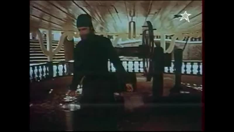 Святая обитель О Псково Печерском монастыре Православные фильмы