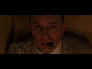 Капоне - трейлер фильма (2020) NR