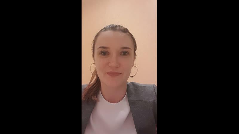 О банке Урал ФД