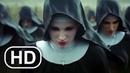HITMAN Full Movie Cinematic 2020 4K ULTRA HD AGENT 47 Hitman 1-3 All Cinematics Trailers