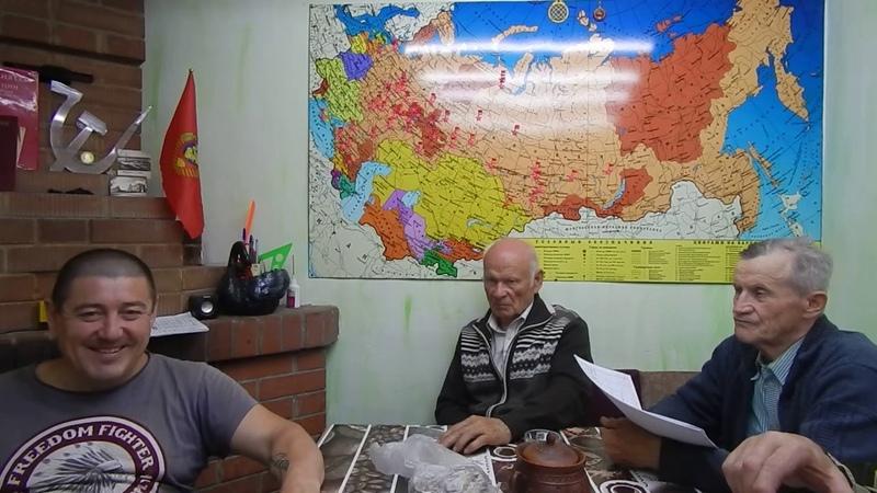 СССР 04 06 2020 Забайкальский край Новокручининск на связи с Новокуйбшевском