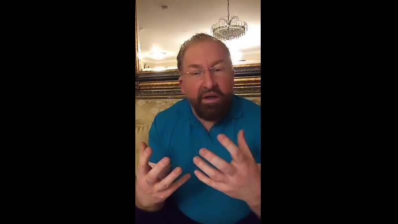 Pastor Rricardo kwek info1
