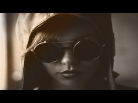 Nese Karaböcek - Yali Yali (Dunkelbunt Edit )