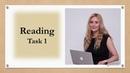 ЄВІ (ІНОЗЕМНА МОВА) Урок 1: Reading Task 1