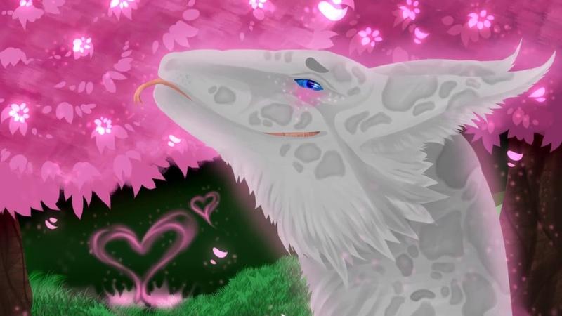 SPEEDPAINT Dragon 19 by Golod