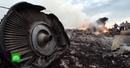 Пять лет катастрофе MH17 обвинениям в адрес России верят все меньше