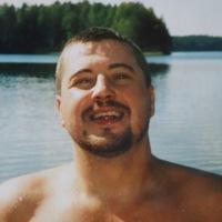 Дима Неверов