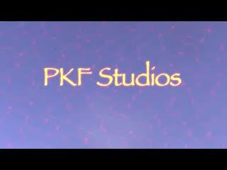 Pkf The Hangers part 2