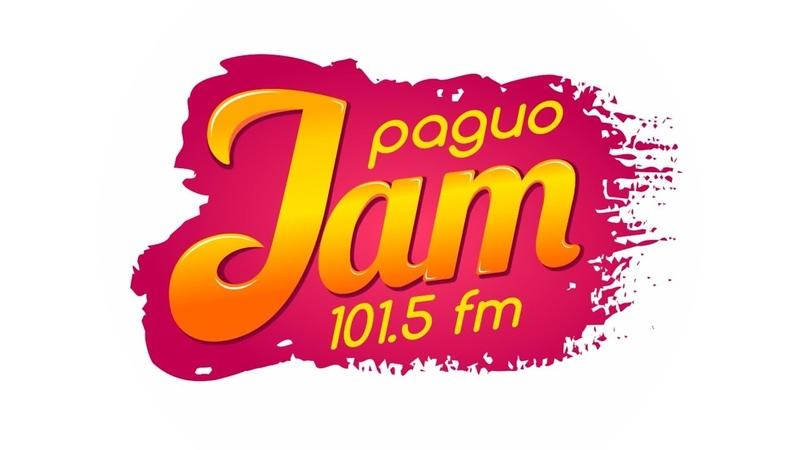 Всемирный день радио Радио Jam 101,5 FM