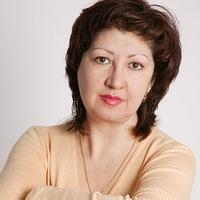 Зоя Коршунова