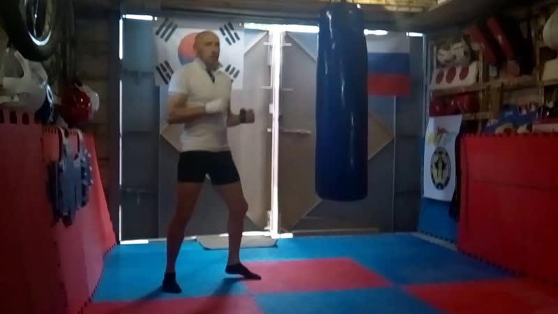 Live: Фитнес-клуб Ижевска | Аксион Wellness