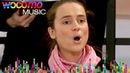 J.S. Bach - Cantata BWV 140 Wachet auf, ruft uns die Stimme Nuria Rial, Schola Seconda Pratica