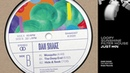 JUST IN: Dan Shake - The Deep End [Shake Records]