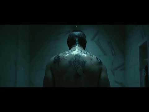 FREE FOR PROFIT John Wick The Boogeyman Dark Trap Type beat horror beat 2021 music video