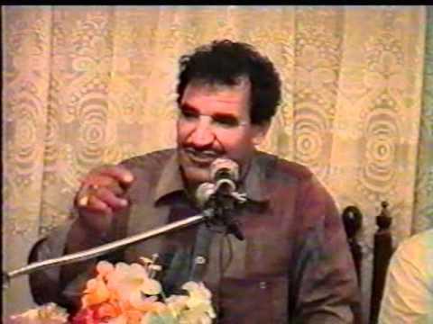 Ismail Heydari Tabriz Zindan 1