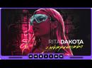 🎵 RITA DAKOTA - Электричество Премьера 2020