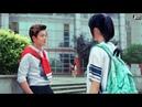 New Korean Mix Hindi Songs 2019 💗 Chinese Love Story Song 💗 çin klip 💗 Jamma Desi 6