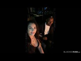 Valentina Nappi [All Sex, Hardcore, Blowjob, Black]