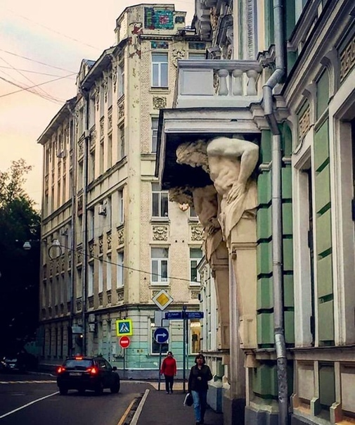 Города крыма описание и фото условия
