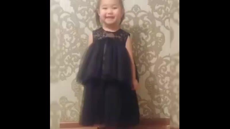 Если девочке до пяти лет сумели внушить что она принцесса после пяти она внушит это всему миру