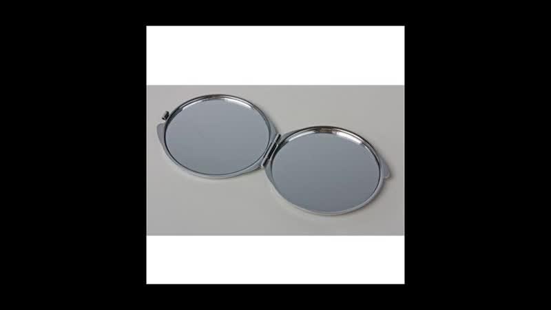 Зеркало круглое купить наложенным платежом недорого интернет магазин